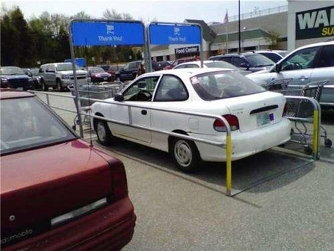 Motoristas que devem abandonar o volante