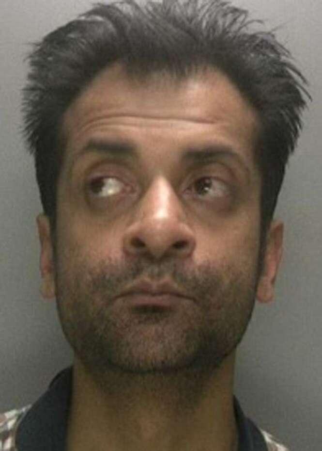 Homem engana namorada a fazendo acreditar que havia sido sequestrado para força-la pagar resgate
