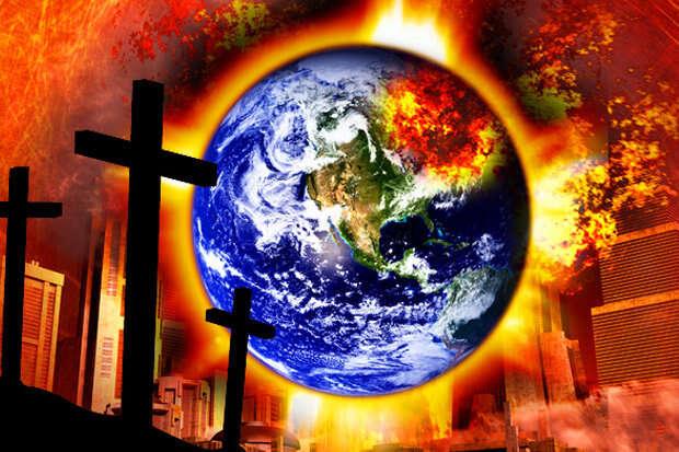 Grupo religioso afirma que planeta Terra será destruído nesta quarta-feira (07)