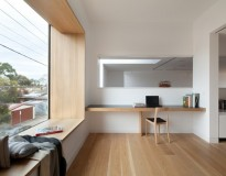 7 janelas projetadas para você relaxar