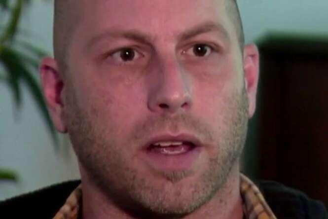 Homem descobre câncer após sofrer ataque de tubarão
