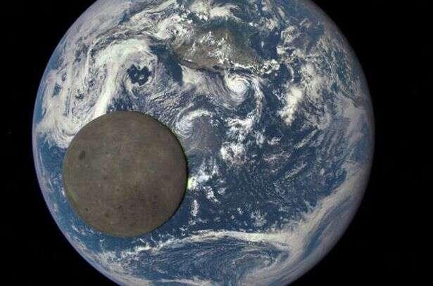 NASA confirma que gigante asteroide passará próximo à Terra