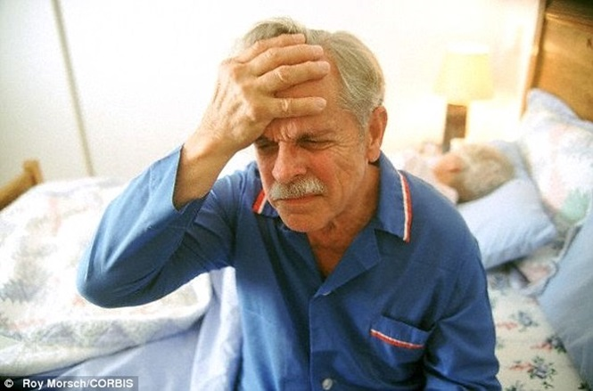 Idosa de 84 anos pede divórcio do marido alegando que homem quer sexo duas vezes por mês