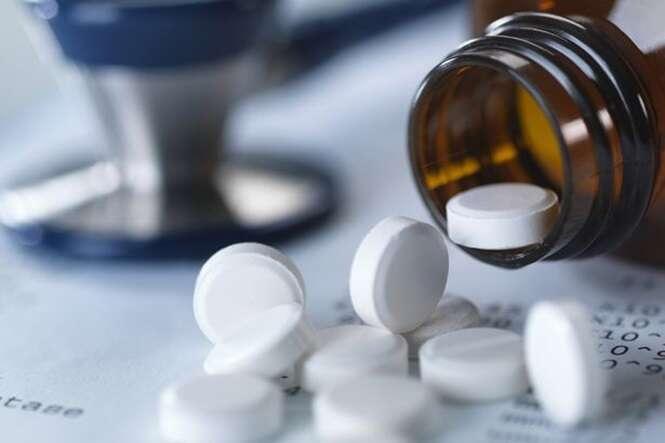 Pílula que traz os mesmos benefícios de prática de atividade física é desenvolvida por cientistas