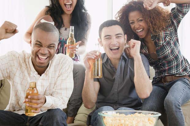 Beber cerveja todo dia é bom para sua saúde, revela estudo