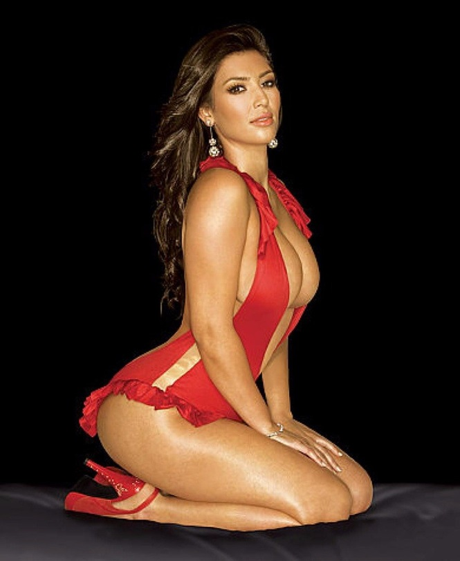Amazing huge boobs alissa sale here httpwwwbtorgruu103909 - 1 2