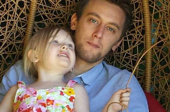 Pai doente terminal que levantou R$ 3 milhões para tratamento de câncer sua enteada morre aos 32 anos