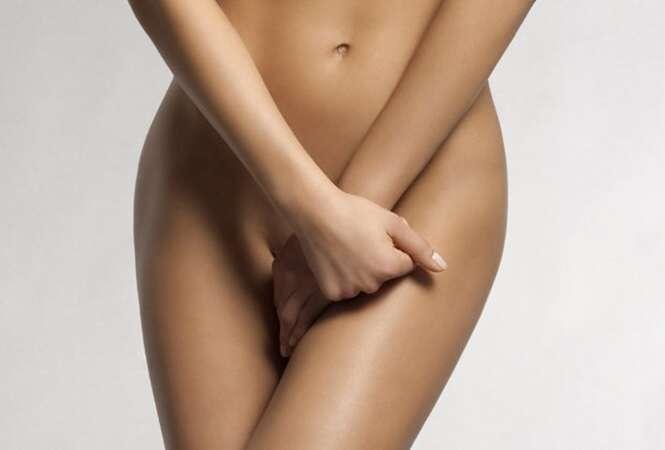 Coisas que as mulheres podem fazer para deixar cheiro da vagina mais agradável