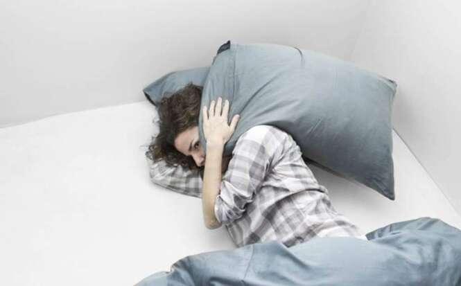 O que acontece com seu corpo quando você fica acordado 24 horas seguidas?