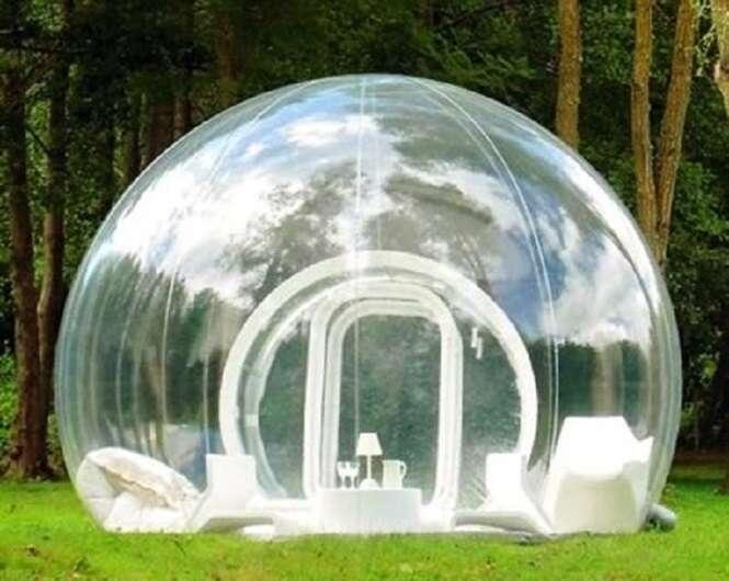 6eb4a2e71 10 das mais criativas barracas de acampamento