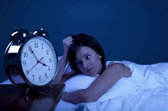Hábitos que acabam com seu sono
