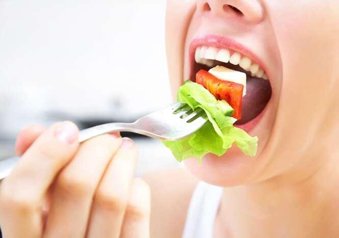 Cientistas ensinam truque simples que faz com que alimentos se tornem mais saborosos