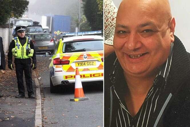 Taxista sai do carro para ir ao banheiro e morre atropelado pelo próprio veículo