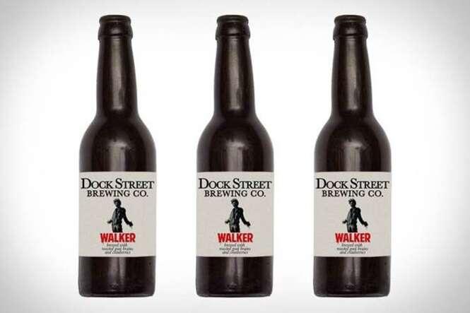 dock-street-walker-beer.jpg