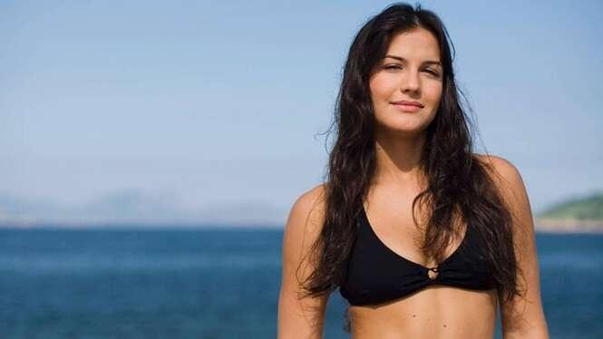 As mais belas mulheres e lutadoras envolvidas com o MMA