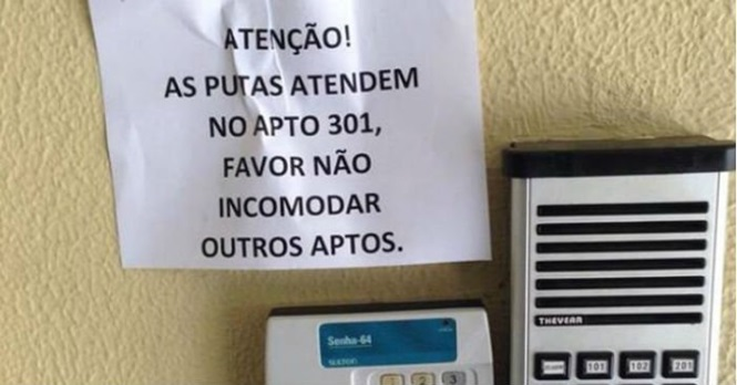 Imagens demonstrando que o melhor do Brasil são os brasileiros
