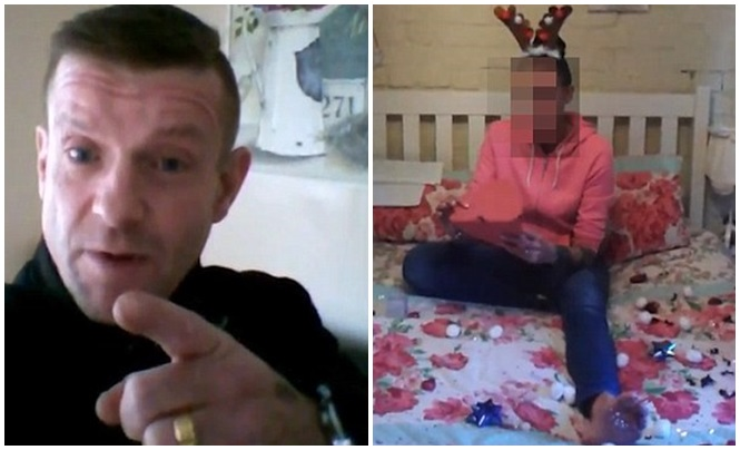 Homem traído se vinga da namorada fazendo-a acreditar que a pediria em casamento