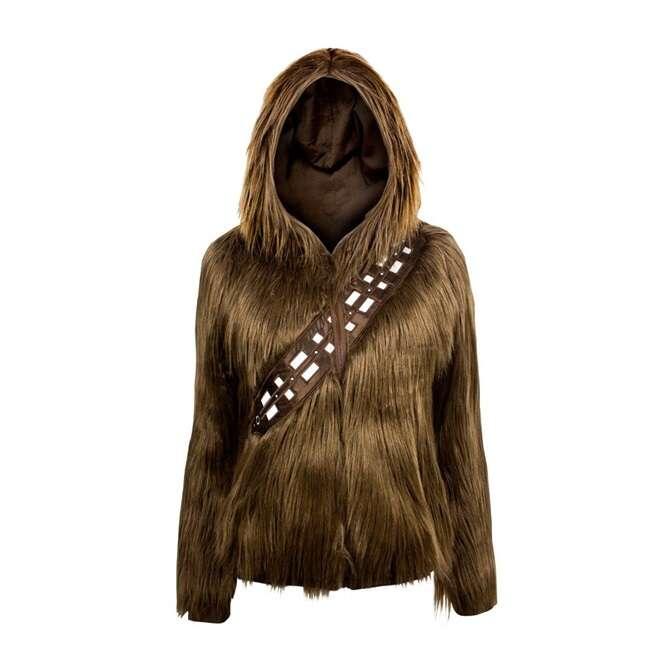 Produtos incríveis para presentear quem é fã de Star Wars