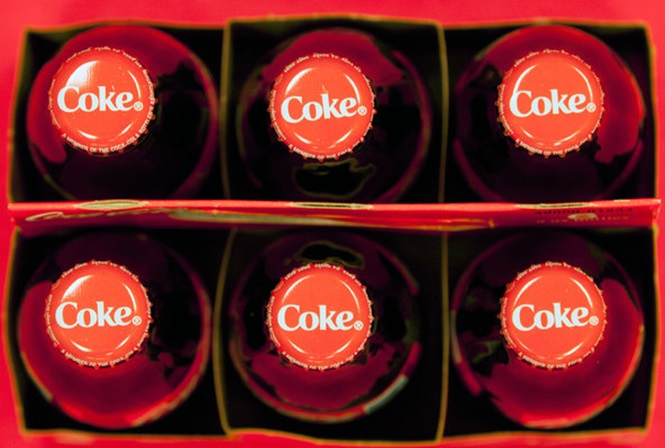 Cientista-chefe da Coca-Cola abandona empresa após escândalo sobre influência da bebida na obesidade mundial