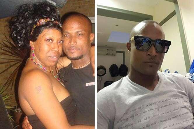 Homem finge ter sido sequestrado para enganar esposa e amante e encontrar com terceira mulher