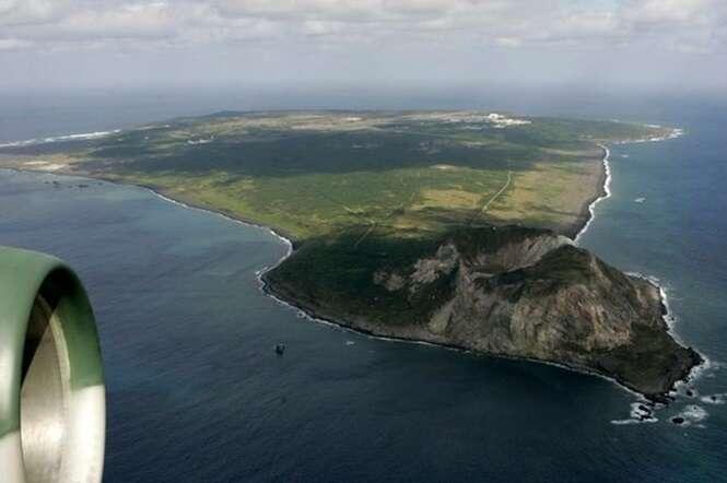 Vulcões mais perigosos da atualidade que podem devastar planeta a qualquer momento