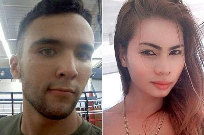 Homem mata mulher após sair com vítima e descobrir que ela nasceu homem