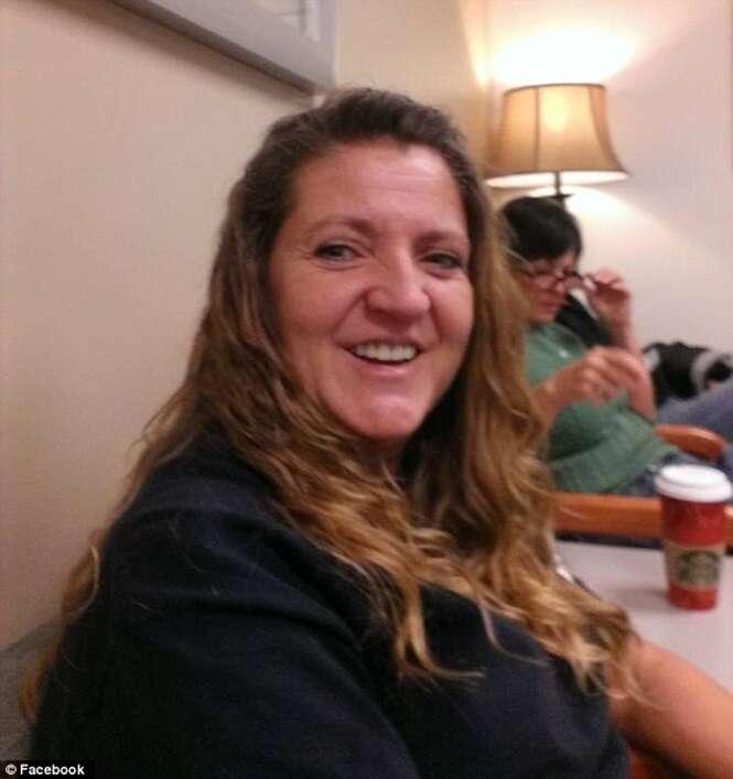 Funcionária de cantina é demitida por dar refeição gratuita à menina de 12 anos que estava com fome