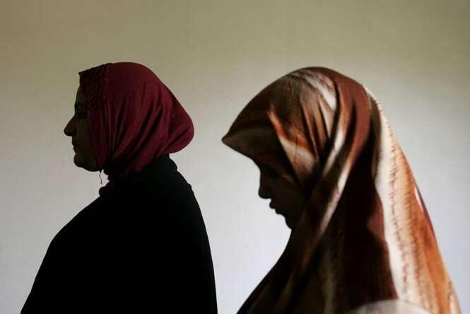 Empresa vende hímens falsos para mulçumanas que fizeram sexo antes do casamento