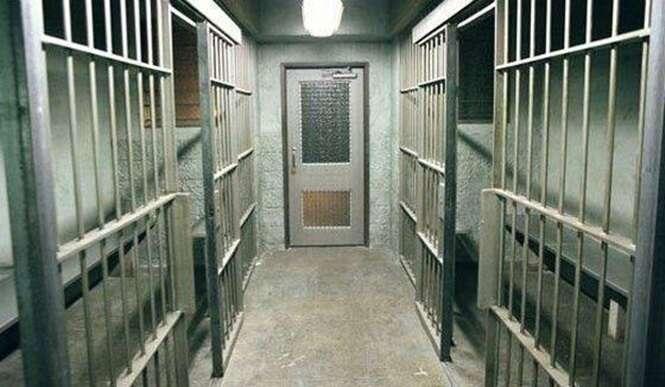 Como a Suécia desativou quatro prisões no país por falta de detentos?
