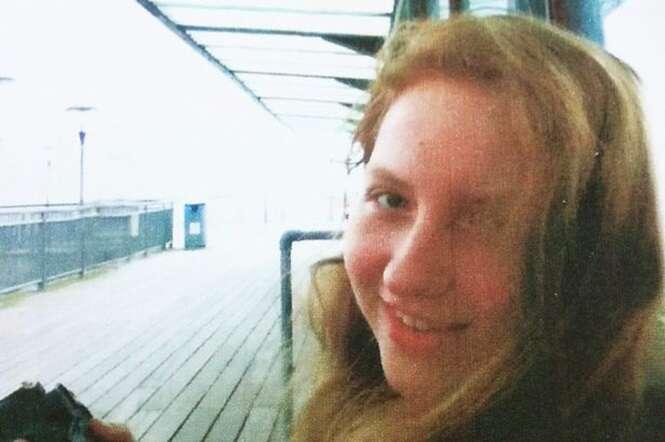 Estudante adolescente sofre alergia a Wi-Fi é encontrada morta enforcada