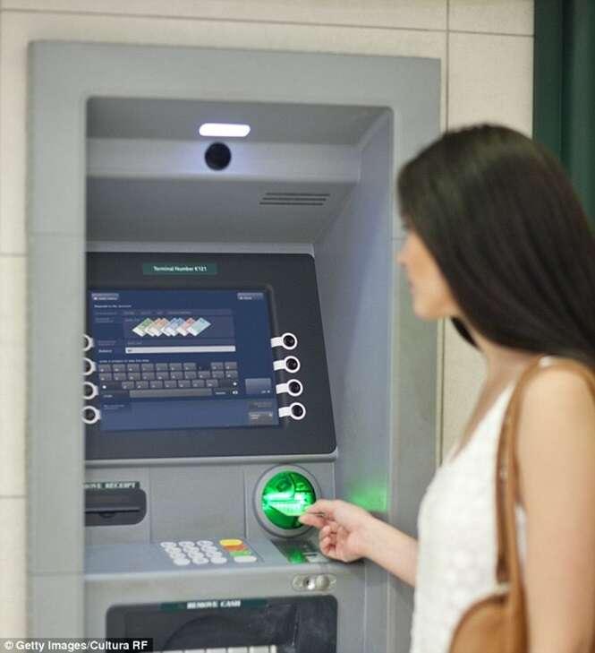 Internauta se assusta ao encontrar mais R$ 1,5 milhões em sua conta bancária