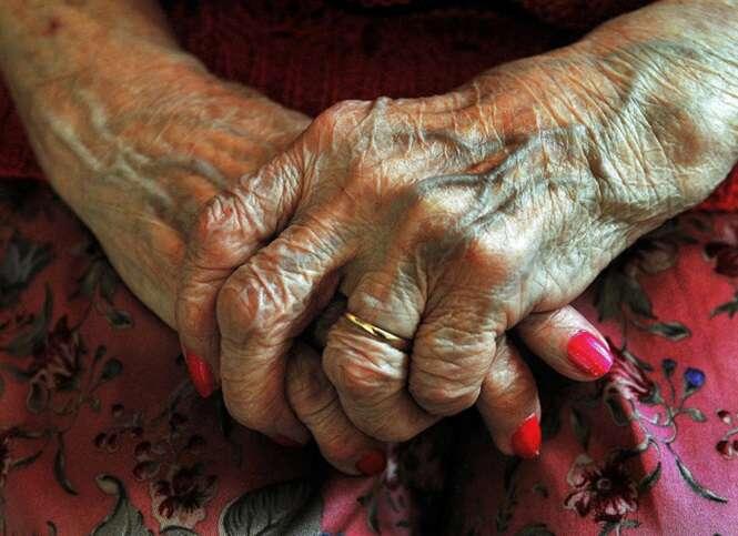 Características que indicam que você viverá até os 100 anos, de acordo com a ciência
