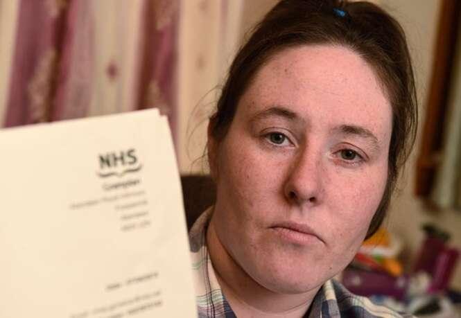Mulher planeja o próprio funeral após ser diagnosticada com câncer