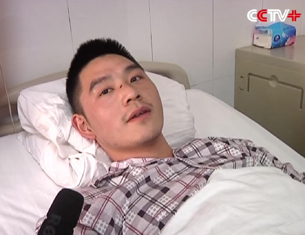 Feng Ning