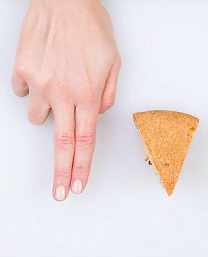 FML-Food Portions-43.jpg