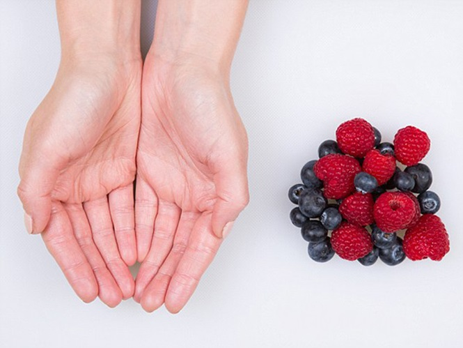 FML-Food Portions-42.jpg