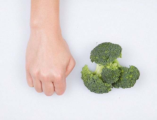 FML-Food Portions-15.jpg