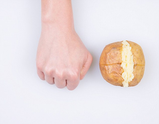 FML-Food Portions-18.jpg