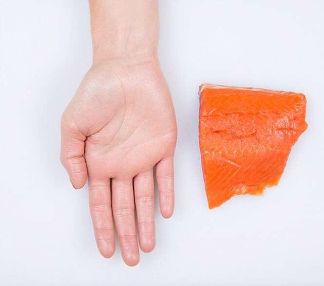 FML-Food Portions-17.jpg