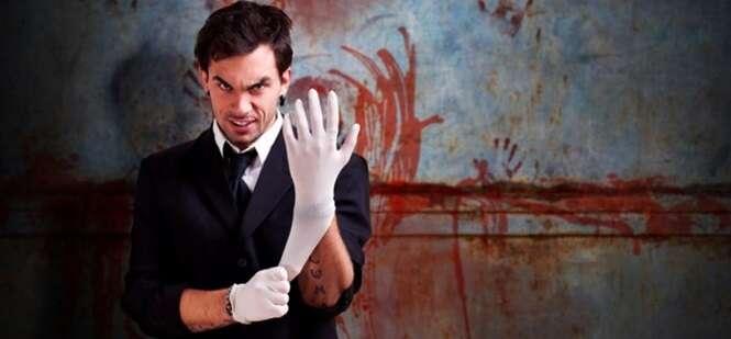 Psicopata revela detalhes de como age para enganar as pessoas