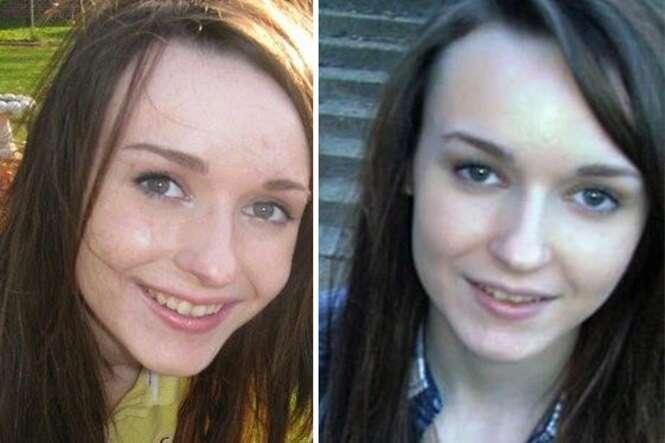Estudante universitária sofre transformação inacreditável para se parecer com boneca Barbie