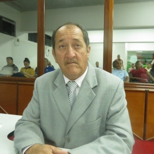 Vereador de cidade brasileira quer proibir uso de cinto de segurança