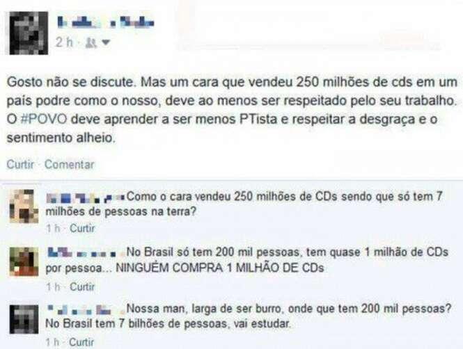 Foto: FatosDesconhecidos.com.br
