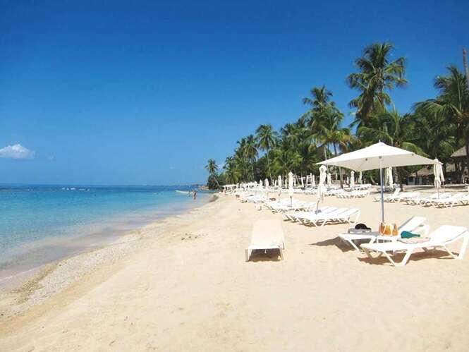 Praias incríveis que vale a pena conhecer