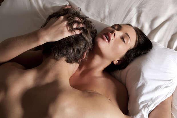 Você sabe qual é o ato sexual que pode te matar em 30 minutos?