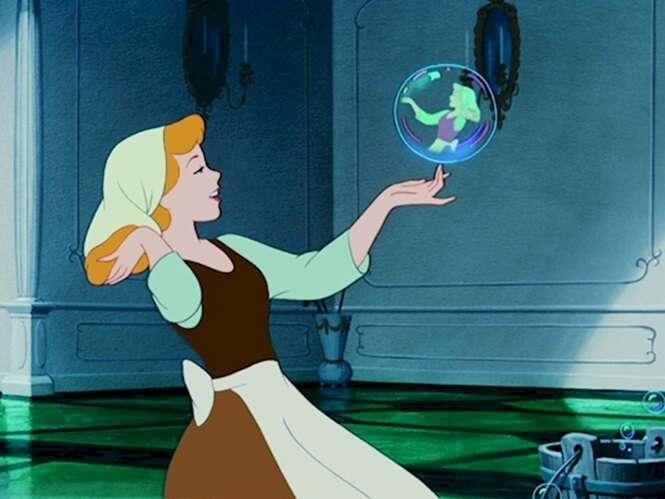 via IMDb | Disney
