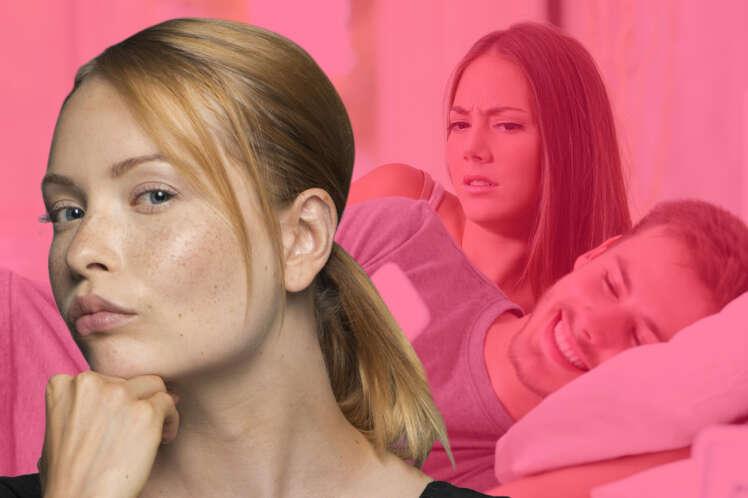 Mulheres com idade entre 25 a 34 anos são mais ciumentas
