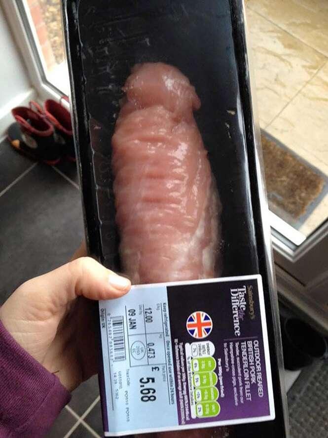 ce fel de penis au fecioarele