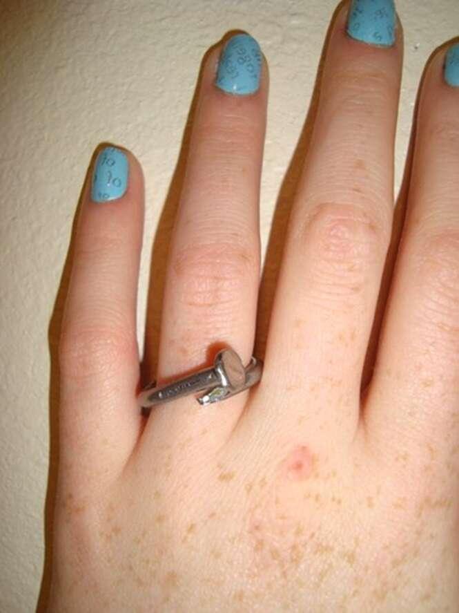Foto: Weddingbee.com