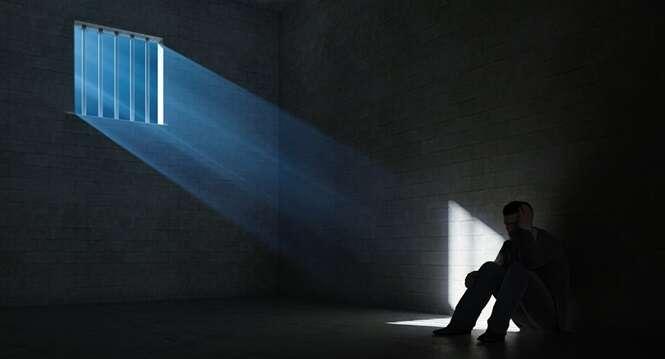 Formas psicológicas de interrogatórios usadas atualmente que causam espanto